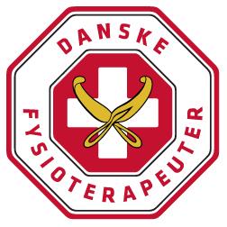 danske_fysioterapeuter